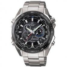 Casio EQS-500DB-1A1 Edifice Tough Solar Uhren