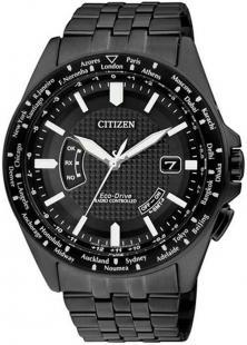 Citizen CB0028-58E Radiocontrolled Uhren