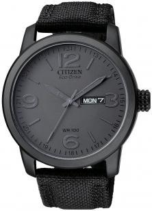 Citizen BM8475-00F Eco-Drive Uhren