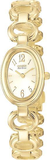 Citizen EW8342-50P Eco-Drive Uhren