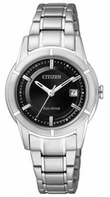 Citizen FE1030-50E Eco-Drive Uhren