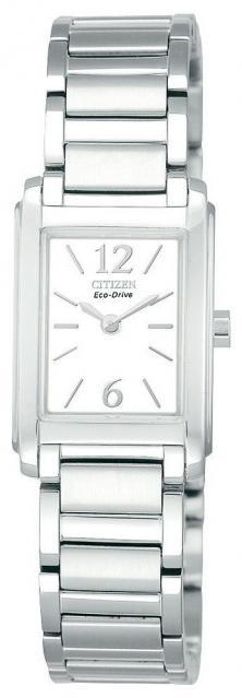Citizen EW9240-54A Uhren